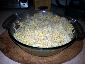 fool-proof rice 3