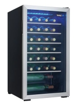 urban suburban daddy wish list beer wine fridge