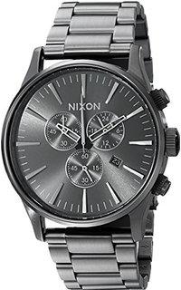 urban suburban daddy wish list nixon watch