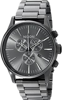 urban suburban daddy wish list nixon watch