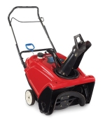 urban suburban daddy wish list toro snow blower