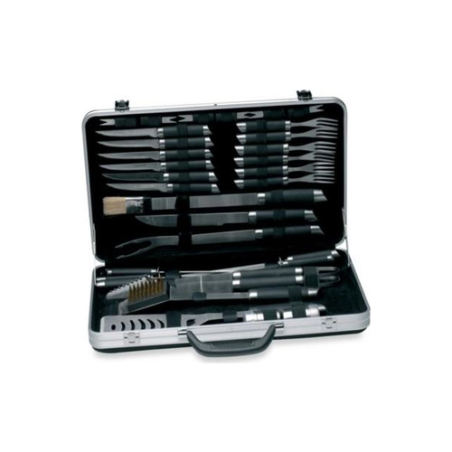 BergHOFF grilling set