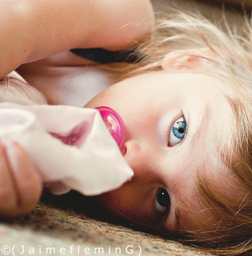 Jaime Fleming Photography 2