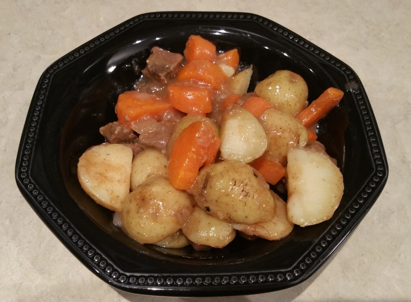 stick-to-your-ribs beef stew