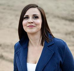 Krista Holms