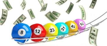 lottery-balls-cash