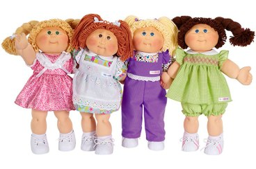 cabbage-patch-dolls