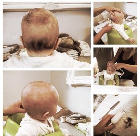 erica baby hair2