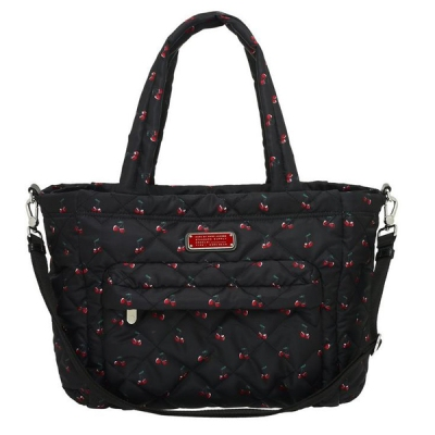 marc jacobs baby bag