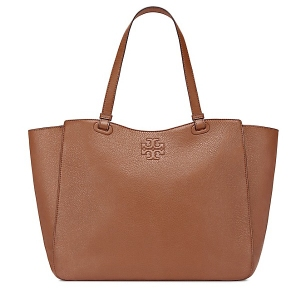 Tory Burch Thea Baby Bag