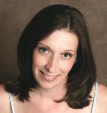 Cynthia Joaquin