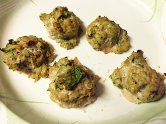 finished - chicken zucchini poppers copy