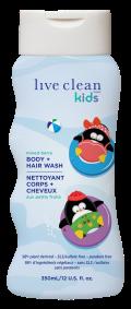 LC_Kids_MixedBerry_BodyWash