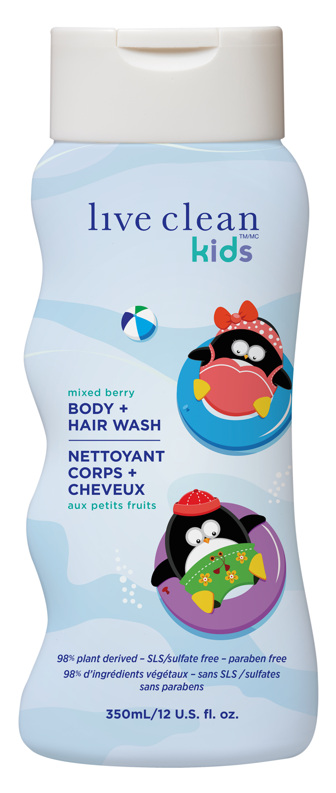 LC_Kids_MixedBerry_BodyWash