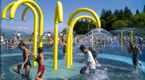 spray-park-vancouver