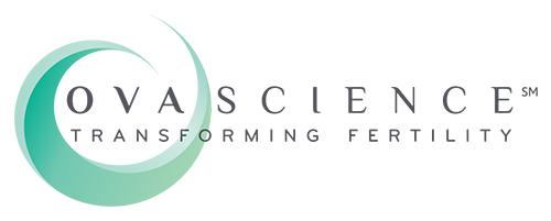 FINAL_OVA_OvaScience_Logo_TAG_RGB