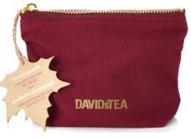davids-tea